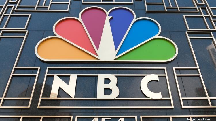 NBC Com Activate - We know the best way to resolve NBC com